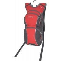 Arcore CRUISER - Plecak rowerowy