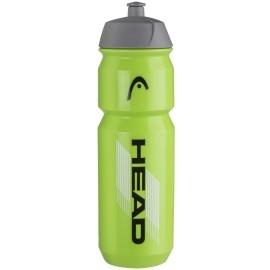 Head C400 BIDON 750 ML