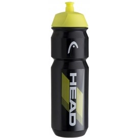 Head C400 BIDON 750 ML