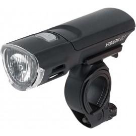 One VISION 5.1 - Lampka rowerowa przednia
