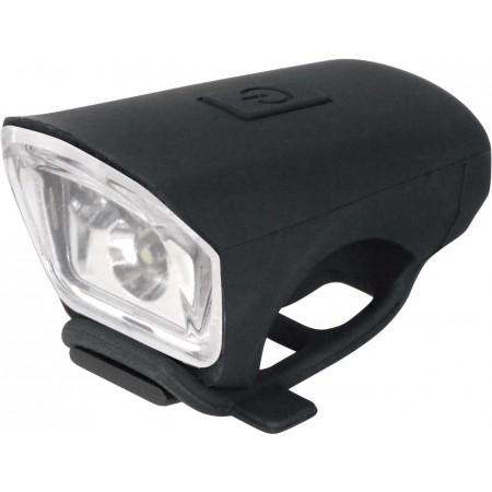 Lampka rowerowa przednia - One VISION 2.0 - 1