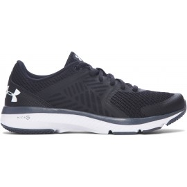 Under Armour UA W MICRO G PRESS TR