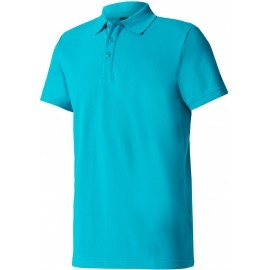 adidas ESSENTIALS BASE POLO