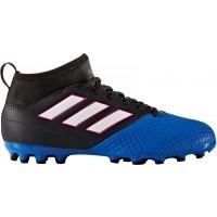 adidas ACE 17.3 AG J - Obuwie piłkarskie juniorskie