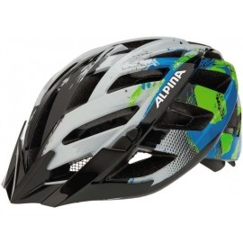 Alpina Sports PANOMA - Kask rowerowy