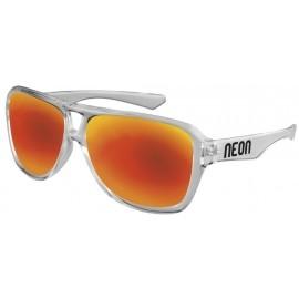 Neon BOARD - Okulary przeciwsłoneczne