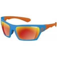 Neon IRON - Okulary przeciwsłoneczne