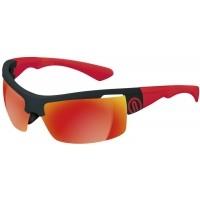 Neon HURRICANE - Okulary przeciwsłoneczne