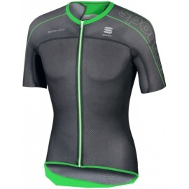 Sportful B FIT UL.LIGHT JER