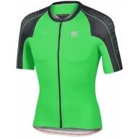 Sportful B SPEEDSKIN JERSEY - Koszulka rowerowa