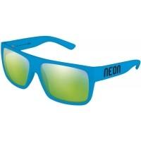 Neon RIDE - Okulary przeciwsłoneczne