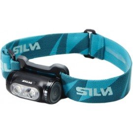 Silva NINOX 2X