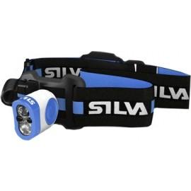 Silva TRAIL SPEED X