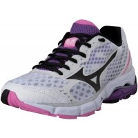 Mizuno WAVE CONNECT W - Buty do biegania damskie