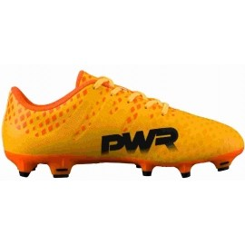 Puma EVOPOWER VIGOR 3 FG JR ULTRA