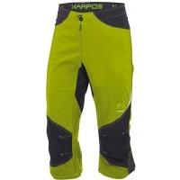 Karpos CLIFF PANT 3/4 - Spodnie męskie