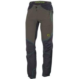 Karpos ROCK PANT - Spodnie męskie