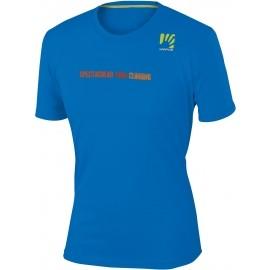 Karpos FANTASIA - Koszulka męska