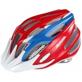 Alpina Sports FB JUNIOR 2.0 - Kask rowerowy dziecięcy