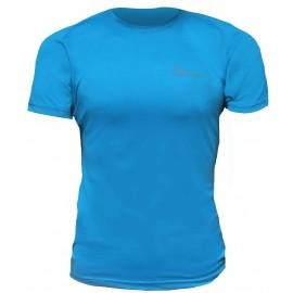 Progress SPORTER - Koszulka sportowa męska