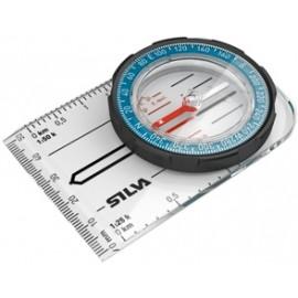 Silva FIELD - Kompas