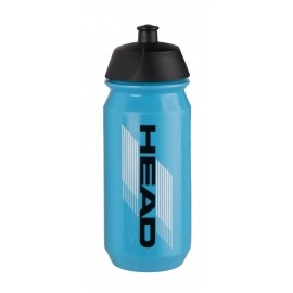 Head BIDON 500 ML