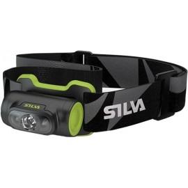 Silva OTUS 2 - Latarka czołowa