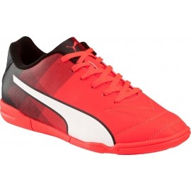 Puma ADRENO II IT JR