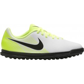 Nike JR MAGISTAX OLA II TF