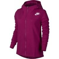 Nike W NSW AV15 CAPE