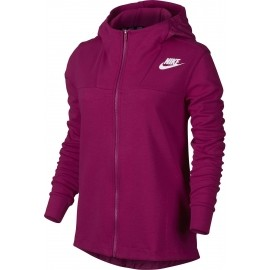 Nike W NSW AV15 CAPE - Bluza damska