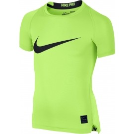 Nike TOP COMP HBR SS