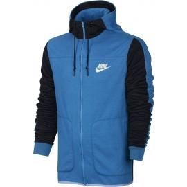 Nike NSW AV15 HOODIE