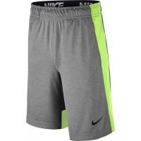 Nike B NK DRY SHORT FLY
