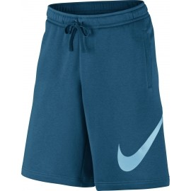 Nike M NSW SHORT FLC EXP CLUB