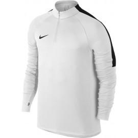Nike M NK SQD DRIL TOP
