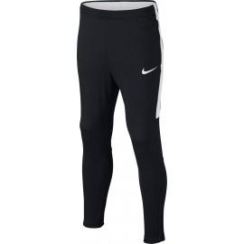 Nike DRY ACADEMY - Spodnie sportowe