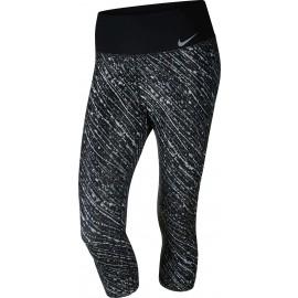 Nike PWR CPRI POLY PRINT