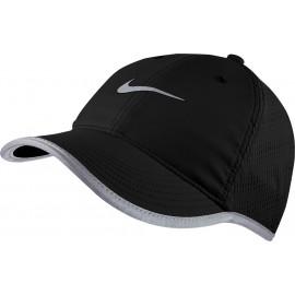 Nike WS RUN KNIT MESH CAP