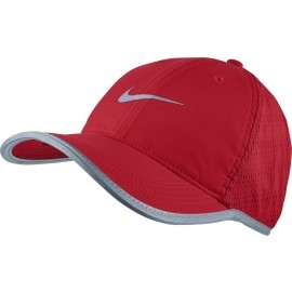 Nike RUN KNIT MESH CAP
