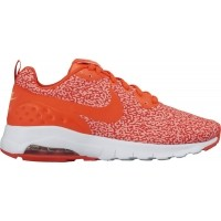 Nike AIR MAX MOTION LW PRINT