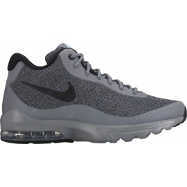 Nike AIR MAX INVIGOR MID SHOE