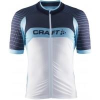 Craft KOSZULKA ROWEROWA GRAND FONDO - Koszulka rowerowa męska