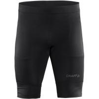 Craft SPODNIE ROWEROWE PULSE - Spodnie rowerowe męskie