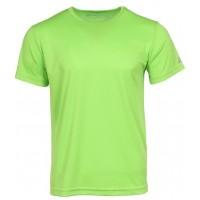 Alpine Pro PREMIM - Koszulka męska
