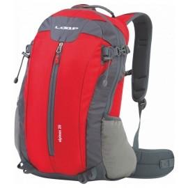 Loap ALPINEX 25 - Plecak sportowy