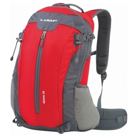 Plecak sportowy - Loap ALPINEX 25