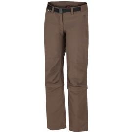 Hannah DEBRA - Spodnie z odpinanymi nogawkami damskie