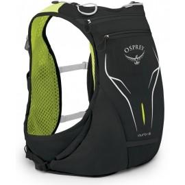 Osprey DURO 1,5 M/L