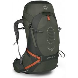 Osprey ATMOS AG 50 L